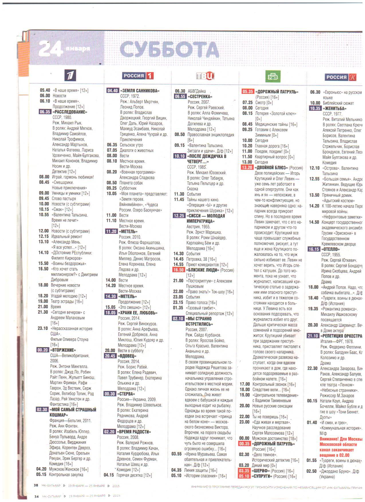 Прогноз и ставки на теннисный матч Сурадж Прабодх (Инд) — Сурай Бенивал (Инд) 25.11.15